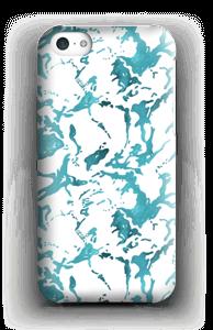 Östersjön skal IPhone 5c