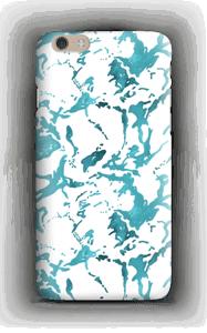 Östersjön skal IPhone 6 Plus