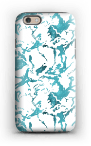 Östersjön skal IPhone 6s tough