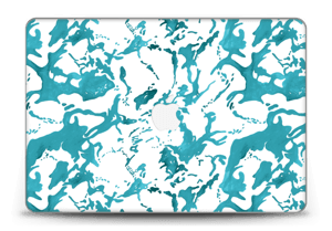 "Ecume Skin MacBook Pro Retina 15"" 2015"
