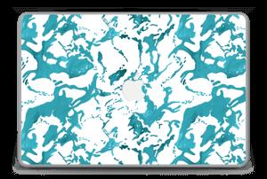 "Ecume Skin MacBook Pro 15"" -2015"