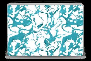 Baltic Sea Skin Laptop 15.6