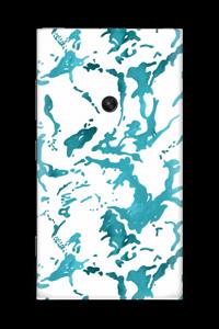 Baltic Sea Skin Nokia Lumia 920