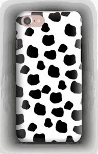 Meuuuhhhhh Coque  IPhone 7
