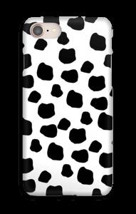 Meuuuhhhhh Coque  IPhone 8