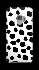 Flecken Handyhülle Galaxy S9