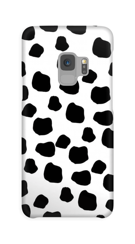 Meuuuhhhhh Coque  Galaxy S9
