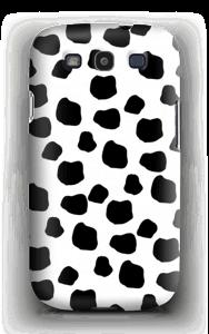 Flecken Handyhülle Galaxy S3