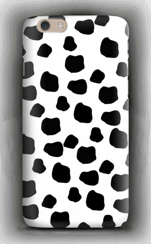Meuuuhhhhh Coque  IPhone 6