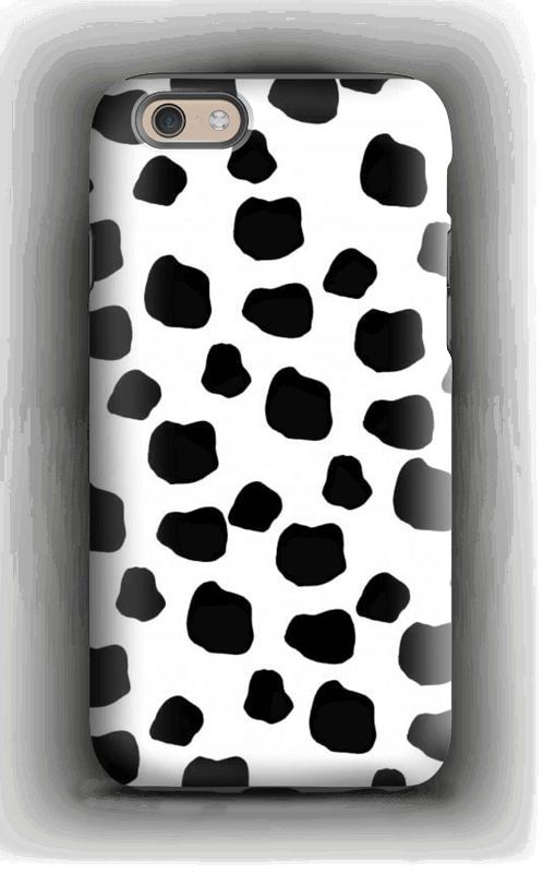 Meuuuhhhhh Coque  IPhone 6 tough