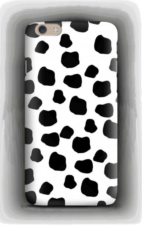 Meuuuhhhhh Coque  IPhone 6 Plus