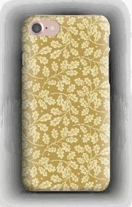 Fancy Oak skal IPhone 7