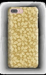 Fancy Oak skal IPhone 7 Plus