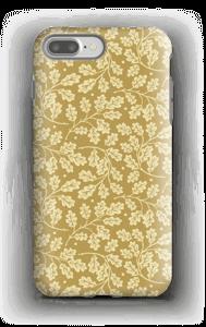 Feuilles de chêne Coque  IPhone 7 Plus tough