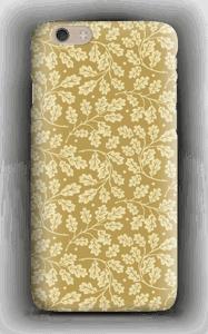 Fancy Oak skal IPhone 6
