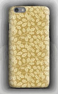 Feuilles de chêne Coque  IPhone 6s