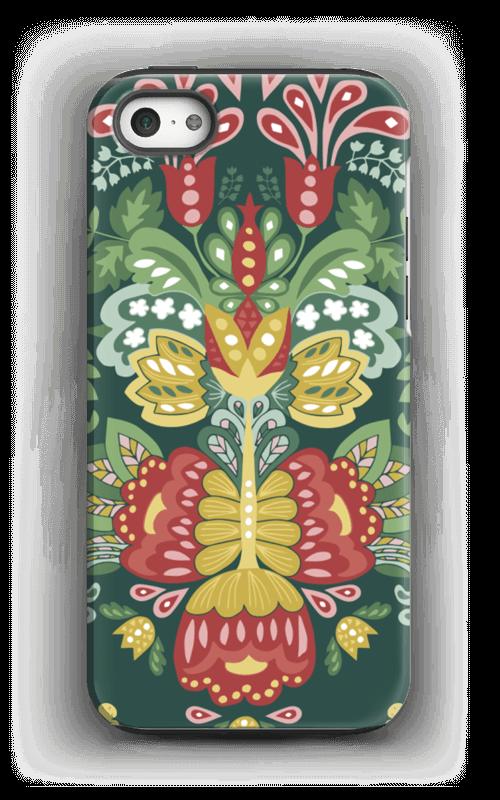 Folk Art skal IPhone 5/5s tough