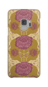 William Coque  Galaxy S9