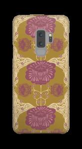 William Coque  Galaxy S9 Plus
