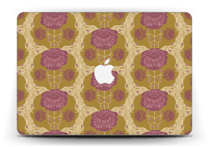 William Skin MacBook Air 13""
