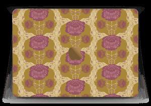 """William Skin MacBook 12"""""""