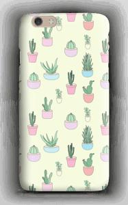 Petits Cactus Coque  IPhone 6