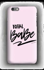 TOTAL Babe Coque  IPhone 6s Plus