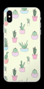 create your custom iphone cases caseapp