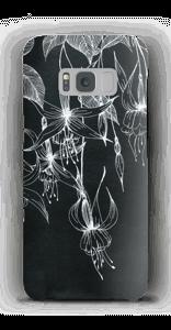 Fucshia Coque  Galaxy S8
