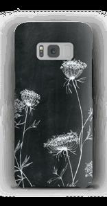 Daucus Carota Coque  Galaxy S8