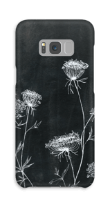 Daucus Carota Coque  Galaxy S8 Plus