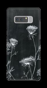 Daucus Carota case Galaxy Note8
