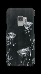 Daucus Carota Coque  Galaxy S9