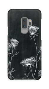 Daucus Carota Coque  Galaxy S9 Plus