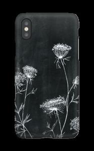 Daucus Carota Coque  IPhone XS