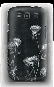 Daucus Carota Coque  Galaxy S3