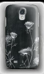 Daucus Carota Coque  Galaxy S4