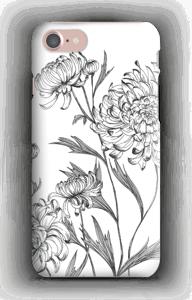 Souvenirs Coque  IPhone 7