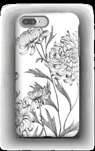 Souvenirs Coque  IPhone 7 Plus tough