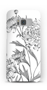 Souvenirs Coque  Galaxy S8