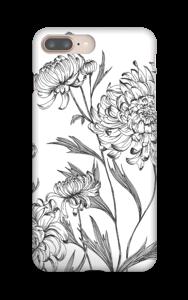 Souvenirs Coque  IPhone 8 Plus