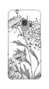 Souvenirs Coque  Galaxy S9