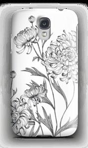 Souvenirs Coque  Galaxy S4