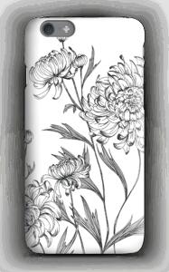 Souvenirs Coque  IPhone 6s