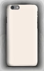 Beige Coque  IPhone 6s