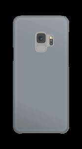 Grau Handyhülle Galaxy S9