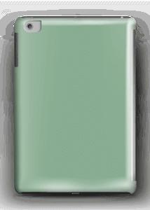 Grønn deksel IPad mini 2