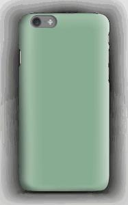 Vert  Coque  IPhone 6s