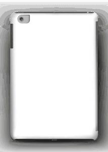 White case IPad mini 2