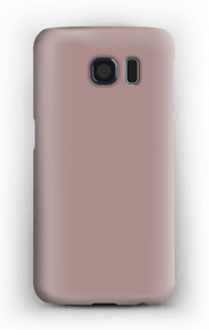 Blush skal Galaxy S6